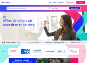 zonajobs.com.mx