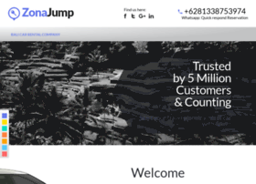 zonajump.com