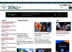 zonakz.net