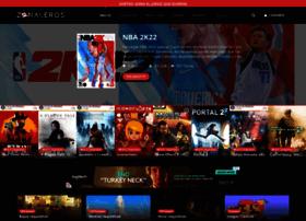 zonaleros.net