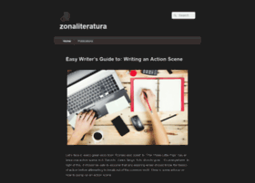 zonaliteratura.com