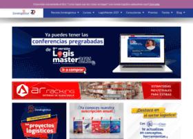 zonalogistica.com