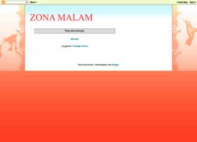 zonamalam.blogspot.com
