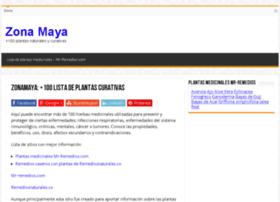 zonamaya.info