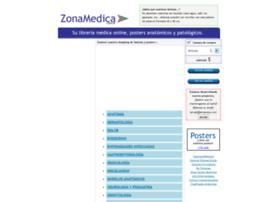 zonamedica.com.ar