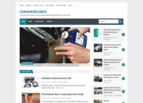zonamobilindo.blogspot.com
