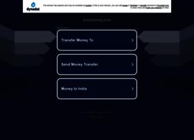 zonamoney.com