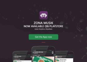 zonamusik.net