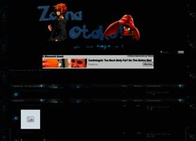 zonaotaku.foroactivo.com