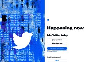 zonapediatrica.com