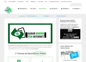 zonaptc.com