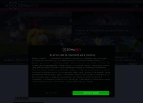 zonared.com