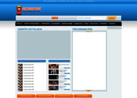 zonarutoppuden.com