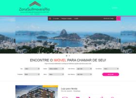 zonasulimoveisrio.com.br