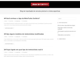 zonasulmotors.com.br