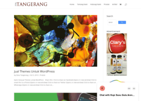 zonatangerang.com