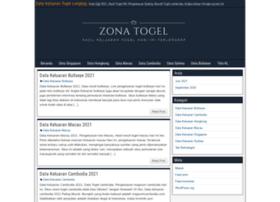 zonatogel.com