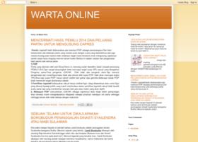 zonawarta.blogspot.com