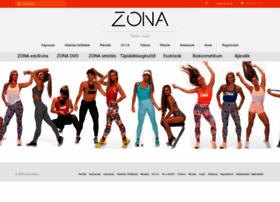 zonawebshop.hu