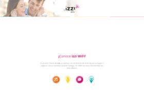 zonayoo.com