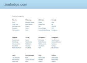 zonbebas.com