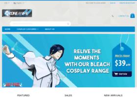 zone-anime.com