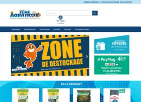 zone-aquatique.com