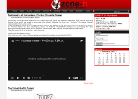 zone-h.net