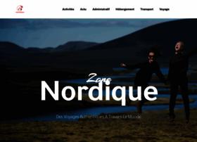 zone-nordique.com