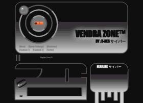 zone-vn.blogspot.com