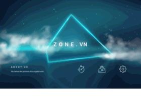 zone.vn