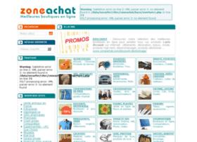 zoneachat.com