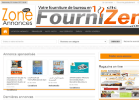 zoneannonces.com