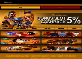 zoneathleticperformance.com