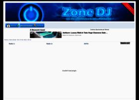 zonedj-32v-ion.foroactivo.com