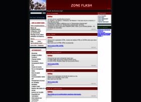 zoneflashmx.free.fr