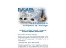 zonehimalaya.net