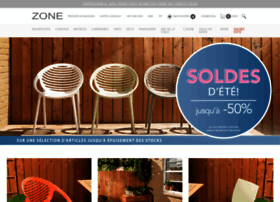 zonemaison.com