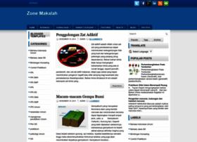 zonemakalah.blogspot.com