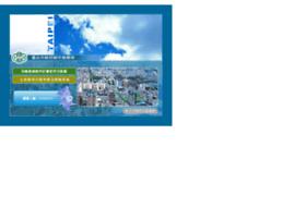 zonemap.taipei.gov.tw