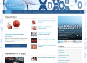 zonemedic.ru
