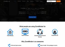 zoneminder.com