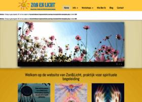 zonenlicht.com