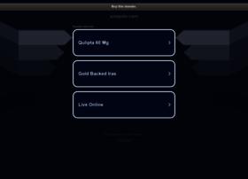 zonentv.com