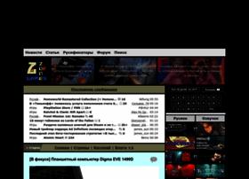 zoneofgames.ru