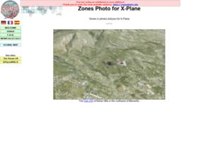 zonephoto.x-plane.fr