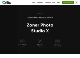 zoner.ru