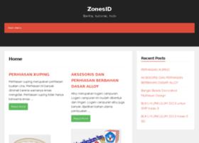zonesid.com