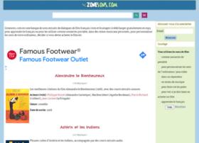 zonesons.com