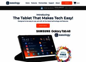 zonev.com